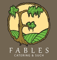 Fables Catering & Such