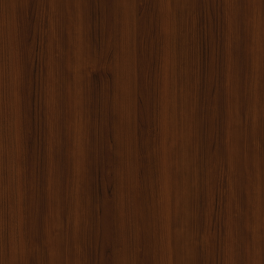 martinkeeisme 100 Light Wood Floor Background Images