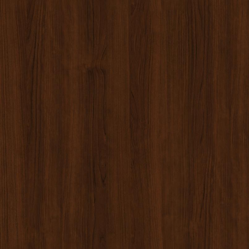 seamless light wood floor. Light Wood Floor Background Seamless 7 Photo Vine Fascinating Pictures  Best idea home