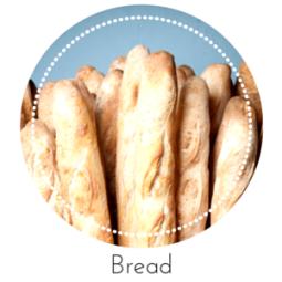 Pastries (1)
