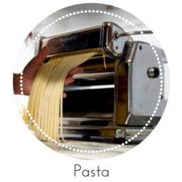 Pastries (3)