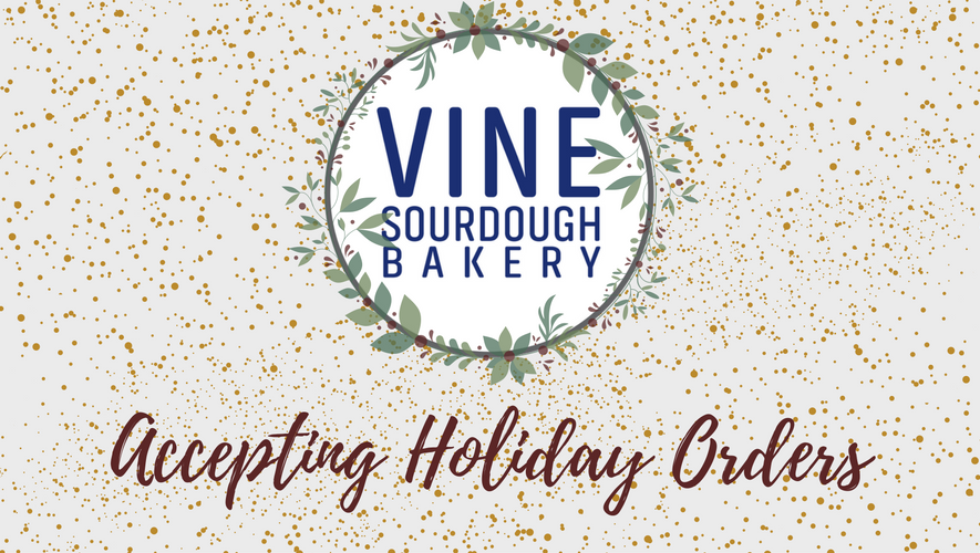 accepting-holiday-orders
