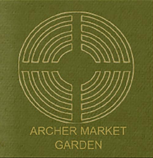 Archer+Market+Garden_Logo+1